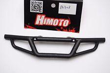 86708 Frontstoßstange Höher Truggy 1/8 HIMOTO/FRONT BUMPER UPPER 1/8 HIMO