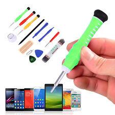 13 in 1 Repair Tools Screwdrivers Set Kit For iPhone iPad Apple Pro Macbook air
