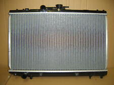 Toyota Starlet 1.3 RADIATOR 1996-1999 Manual **FREE DELIVERY**