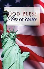Proclaiming the Gospel: God Bless America (Pack Of 25) by Lindsay Terry...