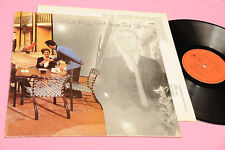 ROBERT FRIPP LP GOD SAVE THE QUEEN ORIG ITALY 1980 EX CON INNER TESTI