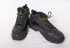 Function by Ecko Black Boots Mens Size 8 Genesee