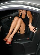 Charlize Theron 8x10 Photo Picture Celebrity Print