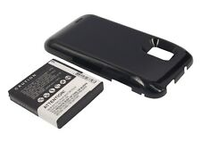 High Quality Battery for Samsung Fascinate i500 Premium Cell