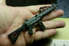 "1/6 scale SIG SG 551 rifle gun 21st century toys weapon  for 12 "" figure"