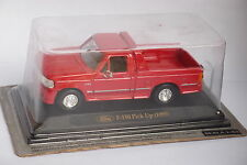 ALTAYA F-150 PICK UP 1995 1:43