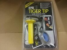 Davids Isopon UPOL  Tiger Tip Seam Sealing Tool       Designed for perfect beads