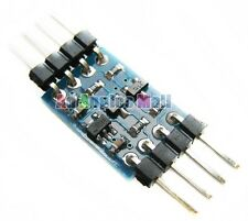IIC I2C Level Conversion Module 5-3V System Sensor Module Converter for Arduino