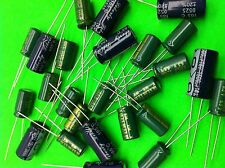 26pcs Xbox 360 Motherboard (Non-HDMI) Capacitor Repair Kit. Free US Shipped