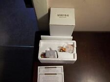 MATCHBOX COLLECTIBLES MICRO BREWERIES COLLECTION MGB01/B-M L@@K