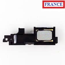 Nappe Buzzer HAUT PARLEUR ecouteur Sony xperia Z1 compact