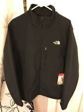 North Face Apex Bionic Men's Sm Jacket NWT Authentic 24HOUR ONLY CHEAPEST$ONLINE