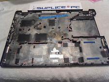 Acer Aspire E5-771 Coque Dessous carte mère