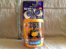 WALL-E DISNEY PIXAR