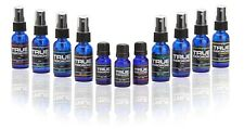 True Pheromones TRUE Pheromones Complete Pheromone Attraction System for Men