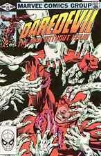 DAREDEVIL #180 NEAR MINT 1981 MARVEL COMICS bin16-868