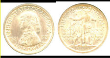 1921 50C Missouri - White Commemorative////