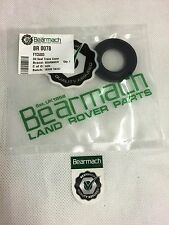 Bearmach Range Rover Classic Front Oil Seal Cover R380& LT77 Gear Boxes FTC5303