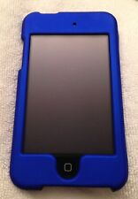 Apple iPod Touch 3rd Generation Black 32GB Loaded With 3,400 Songs Preloaded