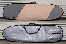 6'6 Surfboard Longboard Funboard Storage Bag Handle Shoulder Strap