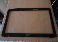 CORNICE  DISPLAY  per  ACER ASPIRE 5738zg