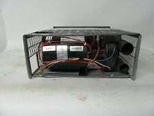 SUBURBAN 30,000 BTU RV FURNACE SF-30FQ TRAILER LP GAS CAMPER HEATER  SF 25 30 F