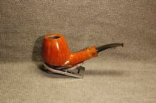 NEW UNSMOKED Rainer Barbi CN AA Handarbeit Hand made Freehand  Tobacco Pipe