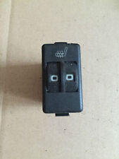 AUDI 80 90 COUPE AVANT 100 QUATTRO HEATED SEAT CONTROL SWITCH ROLLER 443963563