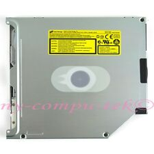 NEW 9.5MM SATA slot in DVD±RW Burner Drive GS41N GS31N RE GS23N for Macbook USA