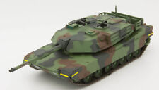CT#102 M1A1HA Abrams 1st Armoured Division United States, 2005 1:72