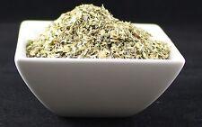 Dried Herbs: Wild Lettuce     (Lactuca virosa)      50g