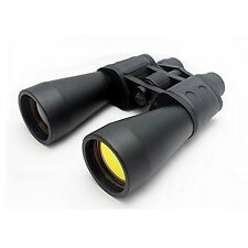 90x80 Sakura Binoculars Day And Night Vision Binoculars
