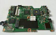 HP Pavilion G60 Presario CQ60 Intel Motherboard 579000-001