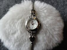 Bugle Boy Quartz Ladies Watch