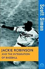 Turning Points in History: Jackie Robinson and the Integration of Baseball 3...