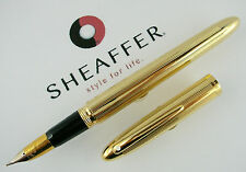 SHEAFFER LIFE TIME -  1960 Introvabile Stilografica Vintage Nuova!!