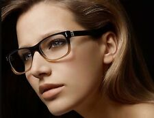 CARTIER PREMIERE  OPTICAL EYEGLASSES T8100896 TORTOISEHELL