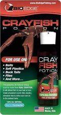 BioEdge Crayfish Potion