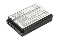 NEW Battery for Icom IC-E7 IC-P7 IC-P7A BP-243 Li-ion UK Stock