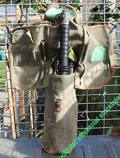 Detector metales, W-3-P / A,EJERCITO POLACO (Venta sólo en la UE) 627101 MF