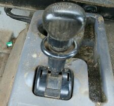 HAND BRAKE VALVE REMOVED FROM DAF LF BREAKING FOR SPARES