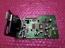 Samsung Main Board ak41-00753a PCB-Main DVD; dvd-v6800