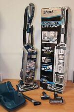 Shark Rotator Powered Lift-Away XL HEPA Bagless Upright Vacuum UV795