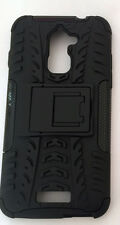 Hybrid Dual Layer KickStand Hard Back Case Cover For COOLPAD NOTE 3 LITE