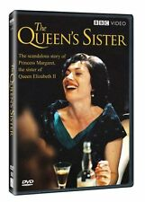 NEW - Queen's Sister, The