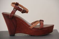 Ugg Collection  Womens Anatolia sandal  Size 8 NIB