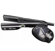 Steam Pod - Hair Straightener