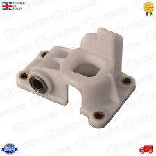 MANUAL TRANSMISSION GEAR LINKAGE HOUSING FITS FIAT PALIO 1.2, SIENA 1.2, 1.6