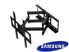 "Full Motion Wall Mount TV Tilt Swivel Samsung 37"" 39"" 42"" 50"" 55"" 60"" 65"" 70"""