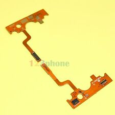 BRAND NEW FLAT CONNECTOR FLEX CABLE FOR SAMSUNG C3520 #F-612